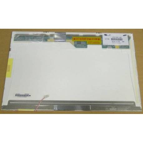 Pantalla Toshiba Satellite L350