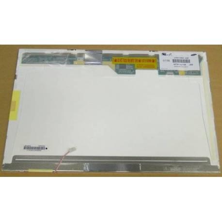 Pantalla Toshiba Satellite P200D