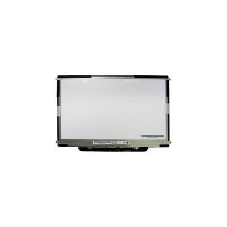 Pantalla Toshiba Satellite Pro 830