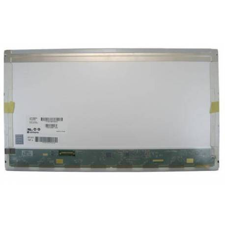 Pantalla Acer Aspire 7750z