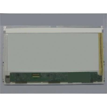 Pantalla HP Compaq 610