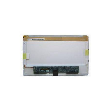 Pantalla Toshiba NB510