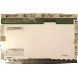 Pantalla Acer Aspire 1600
