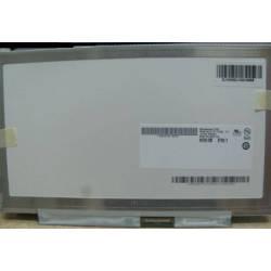 Pantalla Acer Aspire One D260