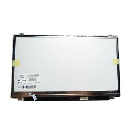 Pantalla nueva Acer Aspire 5534