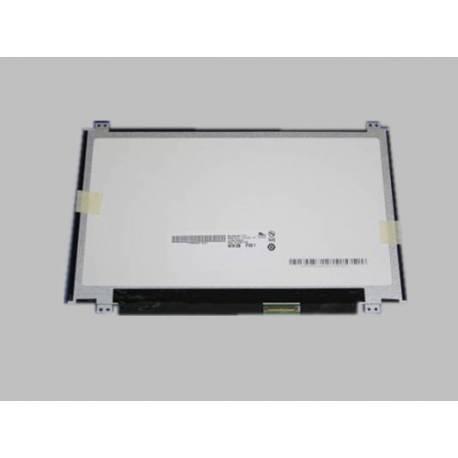 Pantalla Acer Aspire V5-121