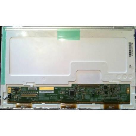 Pantalla Asus EEE PC 1001P