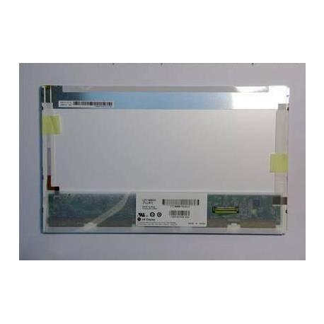 Pantallas Toshiba Satellite T110