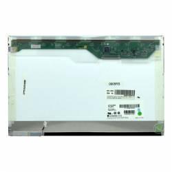 Pantalla Acer Aspire 4030