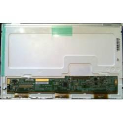Pantalla Samsung NP-NC10-KA05ES