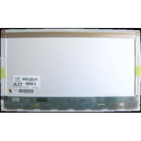 Pantalla Toshiba Satellite Pro L550