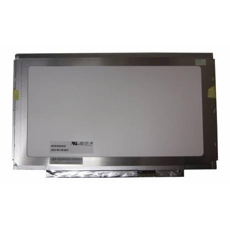 Pantalla Toshiba Satellite Pro L830