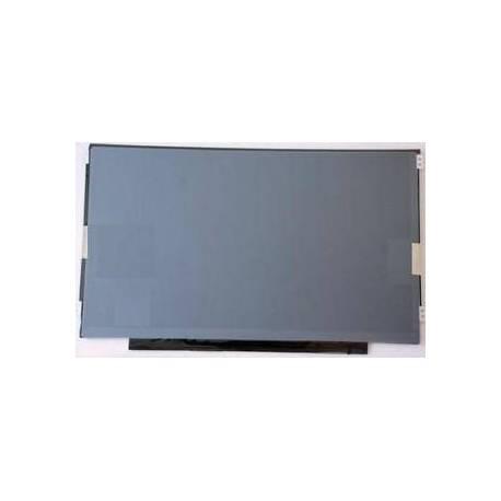 Pantalla HP Probook 3115M