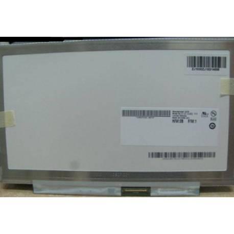 Pantalla Asus EEE PC 1008H