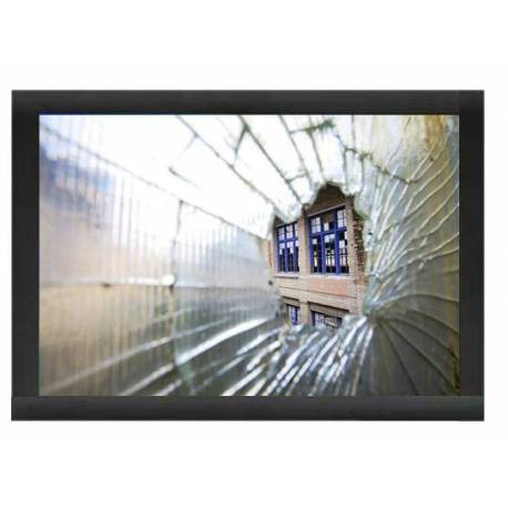 Reparación pantalla portatil Acer Travelamte 5735