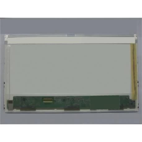 Reparacion pantalla Acer Aspire V3-531