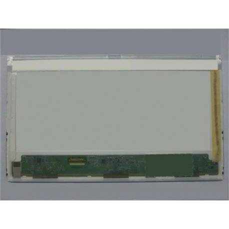Pantalla Lenovo Thinkpad Edge E530