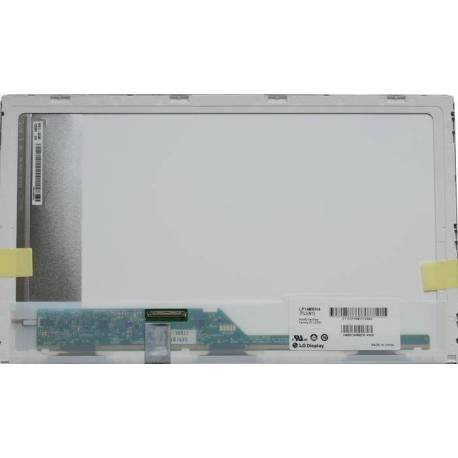 Pantalla Lenovo Thinkpad Edge E430