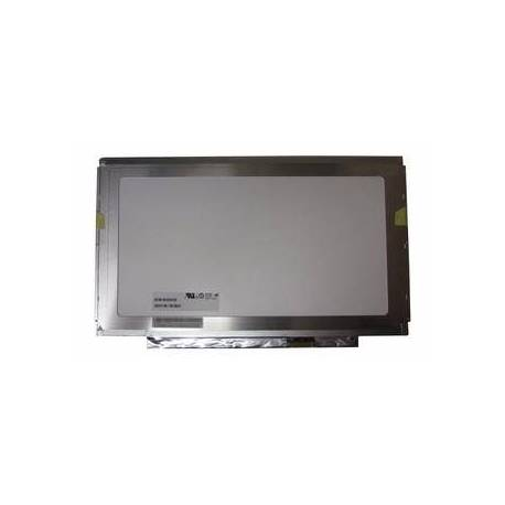 Pantalla Lenovo Thinkpad Edge E30