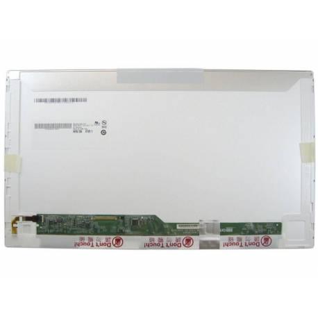 Pantalla Toshiba Satellite L650D