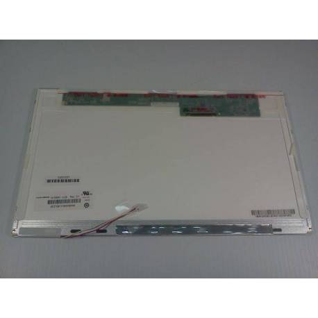 Pantalla Acer Aspire 5735