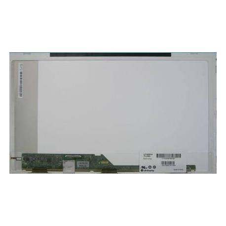 Pantalla Acer Aspire E5-571