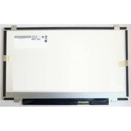 Pantalla HP Probook 440 G1