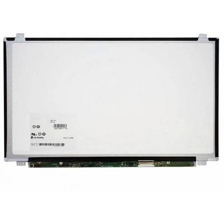 Pantalla HP Probook 450 G3