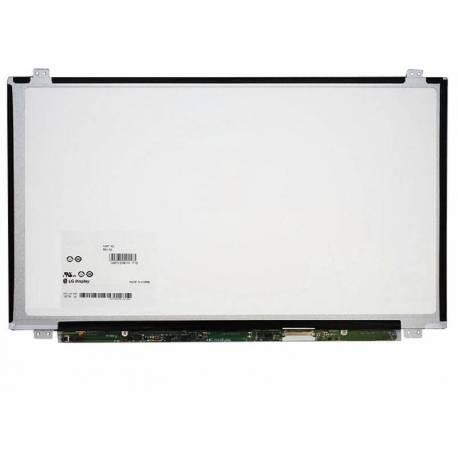 Pantalla Acer Aspire E1-572