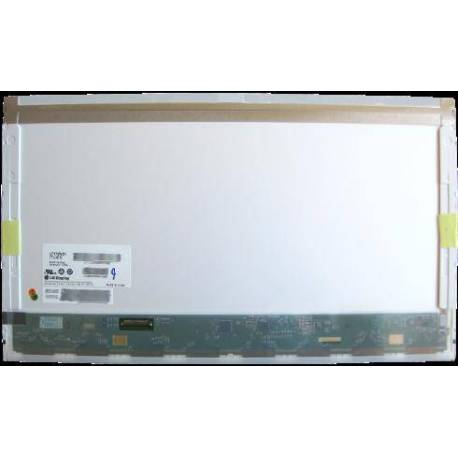 Pantalla Acer Aspire E1-731