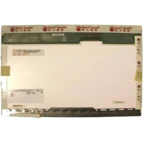 Pantalla portatil HP 6720s