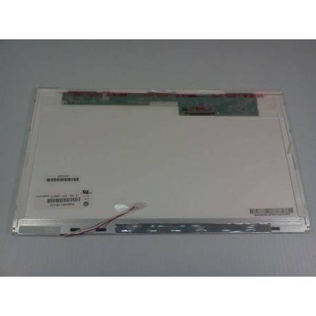 Pantalla HP DV6-1090es