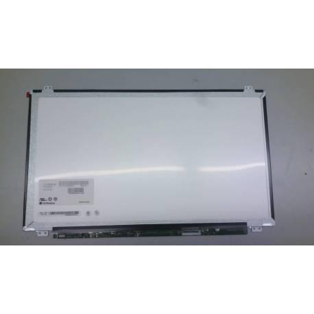 Pantalla portatil LP156WHB (TL) (A1)