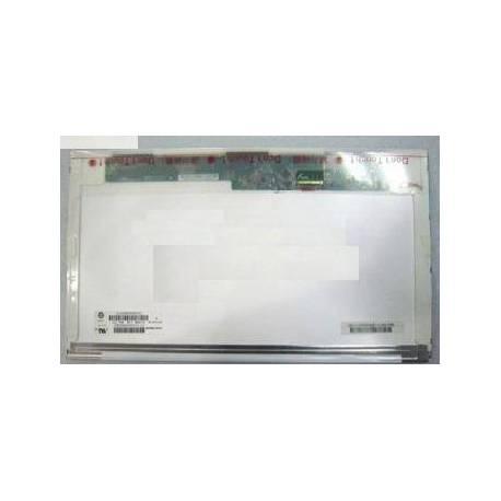 Pantalla portátil Samsung NP300E5A