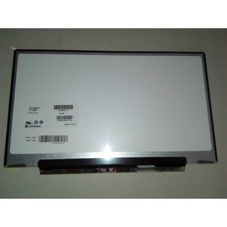 Pantalla Toshiba Portege Z830-10F