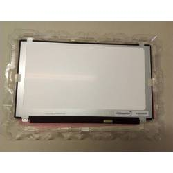 Pantalla Lenovo Ideapad 110-15ACL