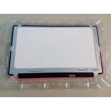 Pantalla Lenovo Essential B50-45