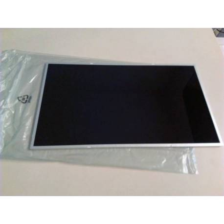 Pantalla Lenovo Essential G550