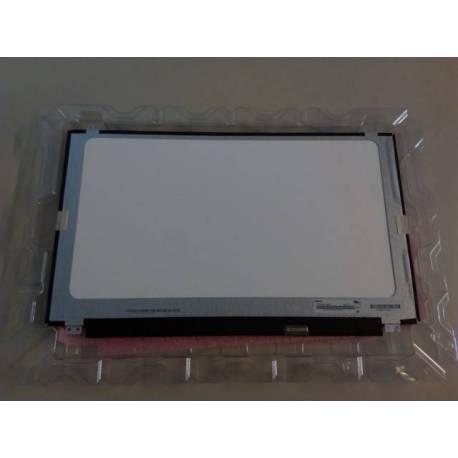 Pantalla Lenovo Ideapad Z50-75 versión pantalla HD