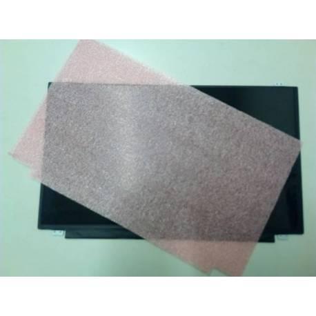 Pantalla Acer Aspire ES1-520