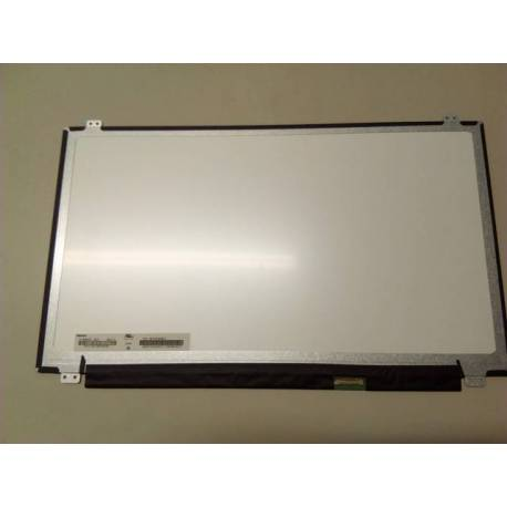 Pantalla Packard Bell Easynote TE69KB