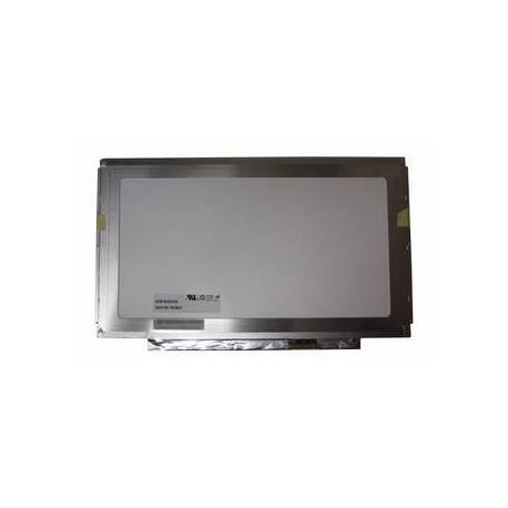 Pantalla Fujitsu Lifebook SH531
