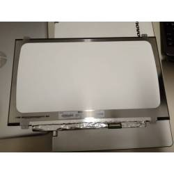 Pantalla Lenovo Thinkpad 440s
