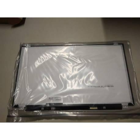 Pantalla Acer Aspire E5-521