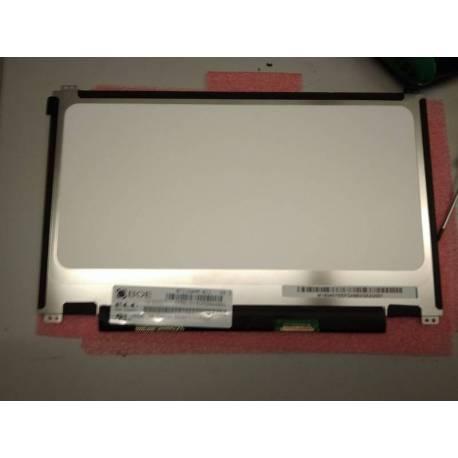 Pantalla ASUS Chromebook C202SA