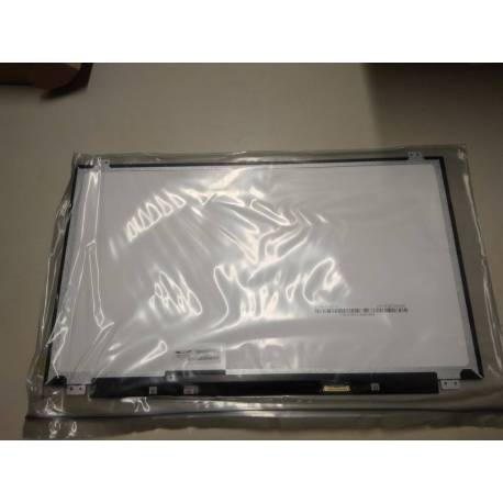 Pantalla Acer Aspire M3-581TG