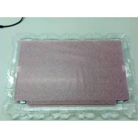 Pantalla Acer Aspire E5-551