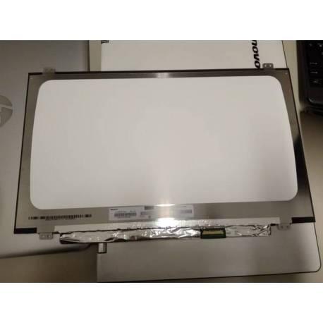 Pantalla Lenovo Thinkpad T450