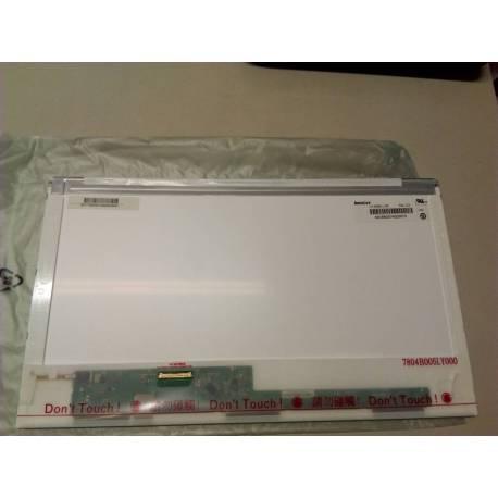 Pantalla HP Probook 6560b