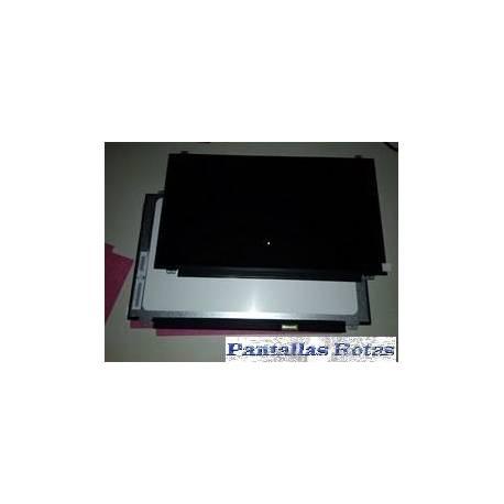 Pantalla Lenovo Ideapad 320-15ISK